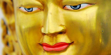 header_buddha